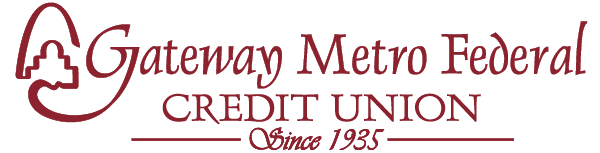 Gateway-Metro-federal-Credit-Union logo