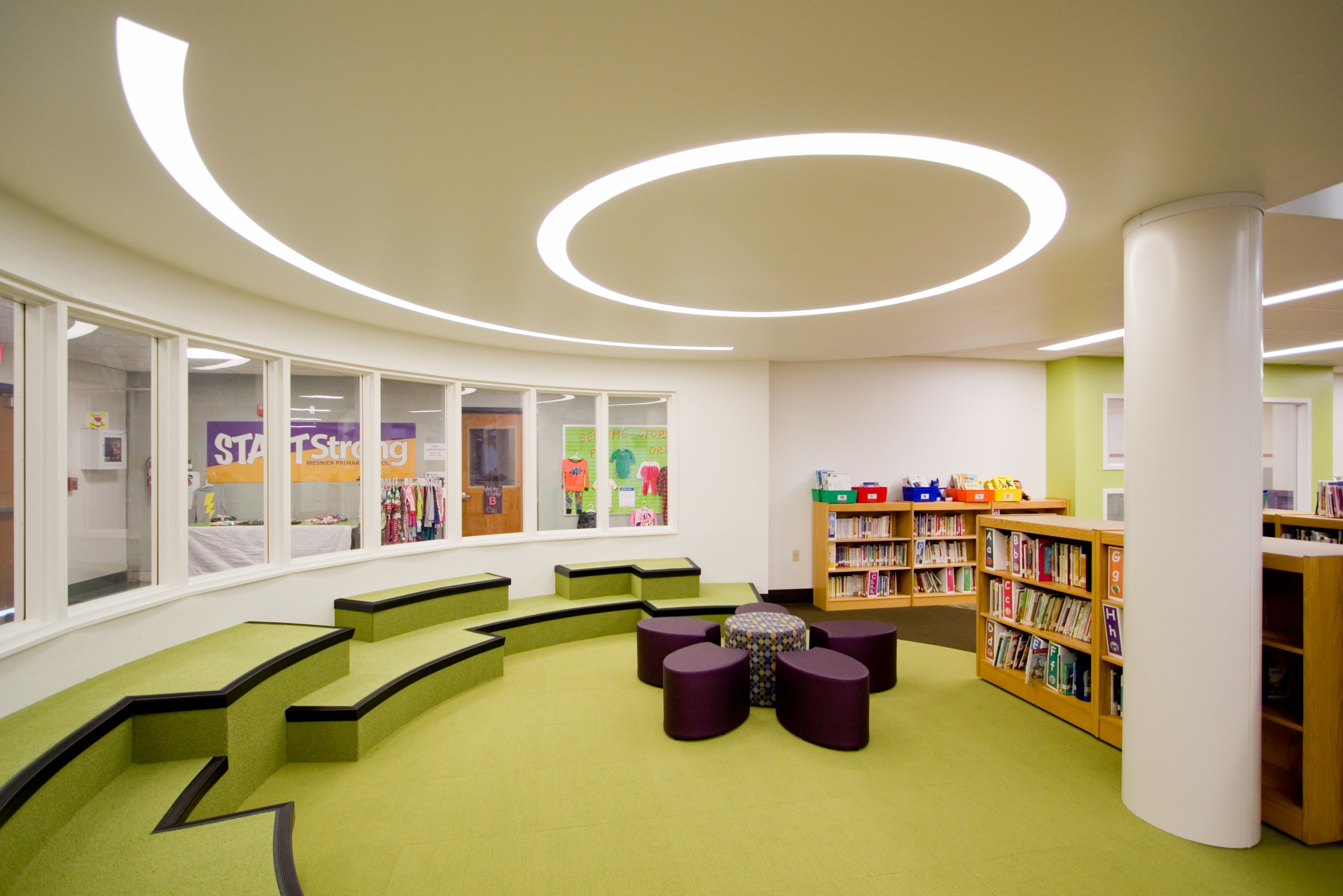 MesnierPS_PH_Library-Reading-Circle2