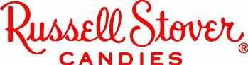 Russell_Stover_Logo